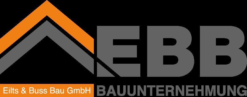 Eilts & Buss Bau GmbH